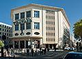 Bourse du travail, Lyon 1.jpg