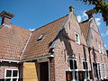 Bourtange vesting 170.JPG