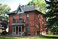 Bowles House 2.jpg