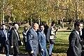 Boyko Borisov and Zoran Zaev (2).jpg