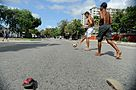 Boys playing street football 03.jpg
