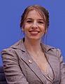 Bpk2011-18.jpg