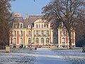 Brétigny-sur-Orge Chateau LaFontaine.jpg