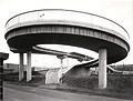 Brücke-August-Lepper-Straße.jpg