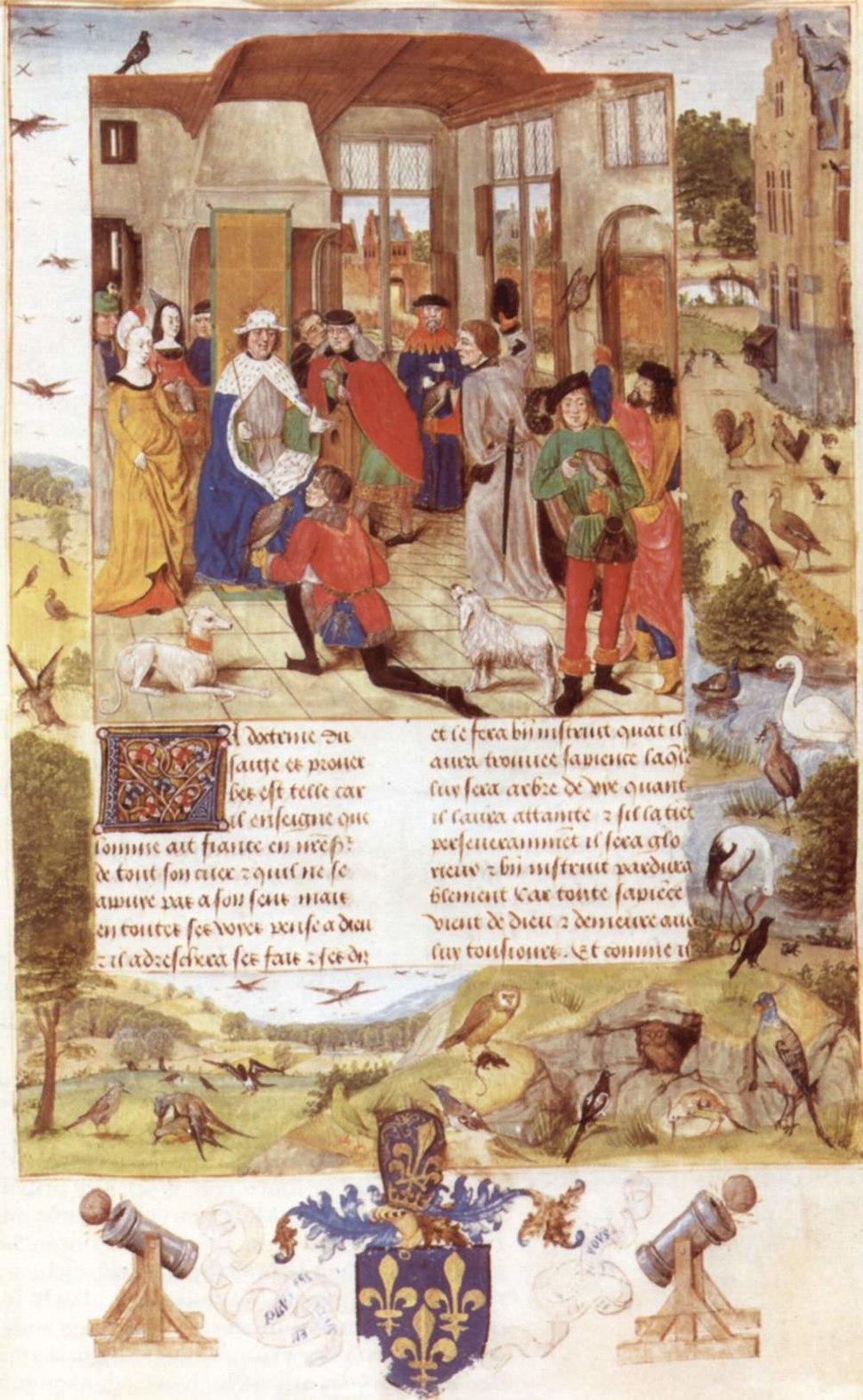 Brügger Meister von 1482 001