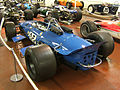 Brabham BT25 rear.jpg