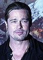 Brad Pitt (8993541857).jpg