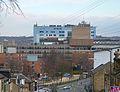 Bradford University (2266759467).jpg