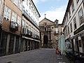 Braga, Rua da Misericórdia.jpg
