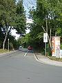 Brahmsstraße Bayreuth.JPG