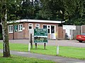 Bramcote Hills Golf Course Clubhouse - geograph.org.uk - 916142.jpg