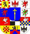 Brandenburg-1571.PNG