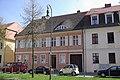 Brandenburg Domlinden 6.jpg