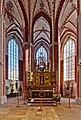 Brandenburg St-Katharinenkirche 03 (MK).jpg