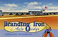 Branding Iron Auto Lodge (NBY 430976).jpg