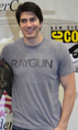 Brandon Routh at WonderCon 2011.png