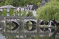 Brantôme - panoramio - Patrick Nouhailler's… (88).jpg