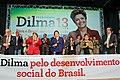 Brasília - DF (5152621084).jpg