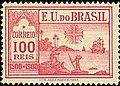 Brasil1900rhmC1.jpg