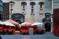 Brasserie Amadeus - panoramio.jpg