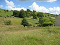 Brassington - View opposite Kings Hill - geograph.org.uk - 872355.jpg
