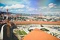 Bratislava Castle Renovation (163308337).jpeg