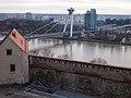 Bratislava hrad 008.JPG