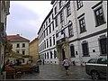 Bratysława - panoramio (2).jpg