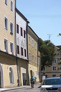 Braunau Poststallgasse.JPG