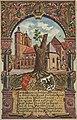 Braunschweig, Niedersachsen - Kirche (Zeno Ansichtskarten).jpg