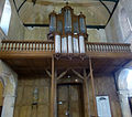 Bray-sur-Seine église orgue.jpg