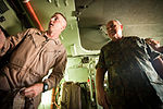 Brazilian commandant visits Camp Lejeune 120627-M-PH073-103.jpg
