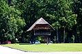 Brdo Castle 006 (6805772617).jpg