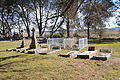 Breadalbane Roman Catholic Church Cemetery 001.JPG