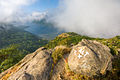 Breakneck Ridge I.jpg