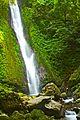 Breathtaking Kabigan Waterfalls, Pagudpud, locos Norte.jpg