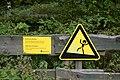 Breckerfeld Walkmühle - Ennepe 04 ies.jpg