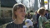 File:Breda in Beeld- Bijstandsvrouw date Topman (Internationale Vrouwendag).webm