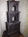 Brede-LilleBrede-heating-stove.jpg