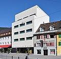 Bregenz Kornmarkt Raiffeisenbank.jpg