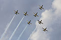 Breitling Jet Team - Aire 75 - 01.jpg
