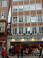 Bremen-Germany-Images-49.JPG