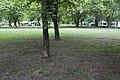 Brengues - panoramio (21).jpg