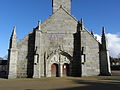 Brennilis (29) Église Notre-Dame 02.JPG