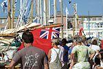 Brest Classic Week (5).jpg