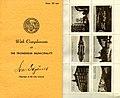 Brevmerker til verdensutstillingen i New York 1939 (47474864842).jpg