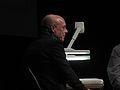 Brian Eno by Pete Forsyth 23.jpg