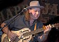 Brian Kramer 2 2011.jpg