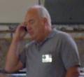 Brian Muir EFF 2011.png