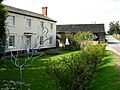 Bridge Farm, Stowlangtoft - geograph.org.uk - 222527.jpg